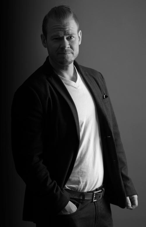 Juha Huhtala